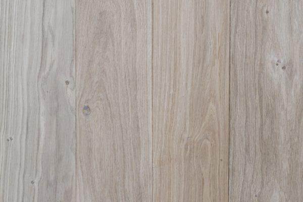 Ąžuolinė parketlentė Rustic A, šukuota 12 x 140 x 1200 mm