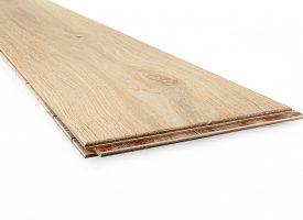 Parketlentės šildomoms grindims, 180 x 12 mm