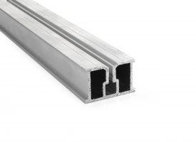 Aliuminio gulekšnis