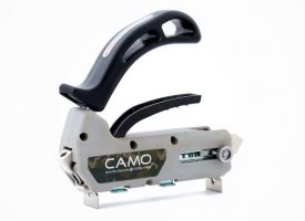 Camo įrankis