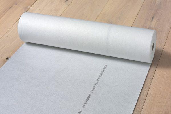 Multi Cover Premium+, grindų apsauga