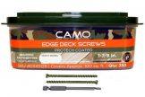 CAMO ProTech 60 mm 350 vnt