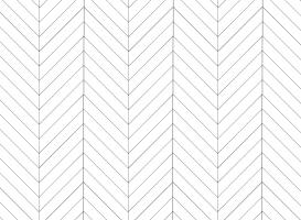 Parketo grindų lentų klojimo raštas eglute