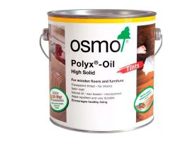 Osmo Hardwax-aliejus TINTS